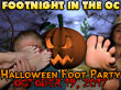 Footnight in the OC