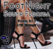 Footnight South Florida