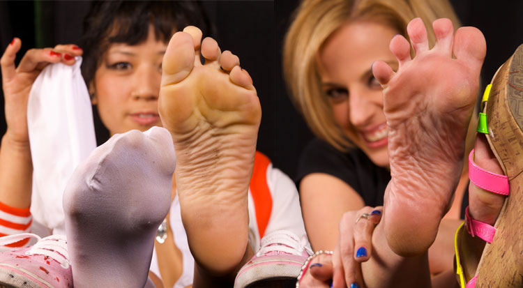 Join Today Fot Full Instant Access to Footnight.com