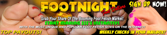 Become a Footnight Affiliate