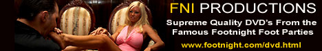 FNI Productions DVD Store