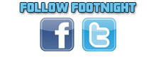 Follow @Footnight