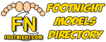 Footnight Models Directory