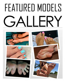 Featured Models Gallery