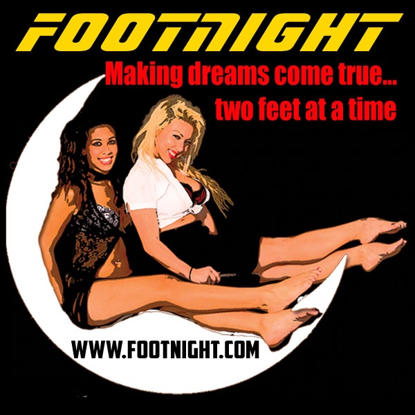 Footnight International